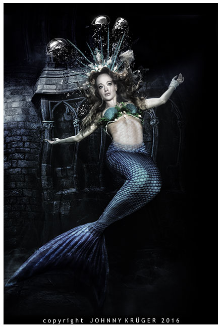 mermaid-caro