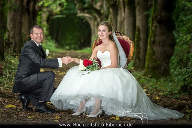 Hochzeitsfotografie, Hochzeitsfotograf, Hochzeitsfoto